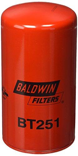 Baldwin BT251 Oil Filter