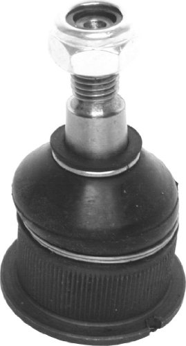 (URO Parts 31 12 1 126 254 Outer Ball Joint)