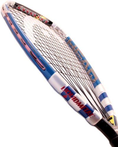 Head Liquid Metal 190 3 5/8'' Grip Racquetball Racquet by HEAD (Image #3)