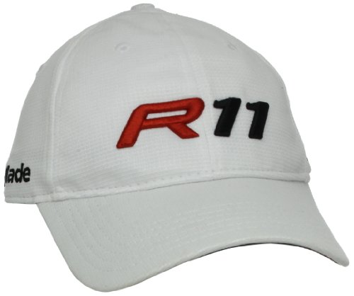 Taylormade R11 - 7