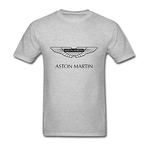 nyshirt-mens-aston-martin-logo-short-sleeve-t-shirt