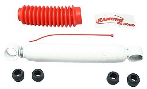 Rancho RS5180 RS5000 Series Shock