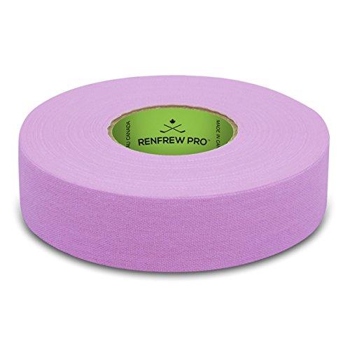 (Renfrew Cloth Hockey Tape, 1