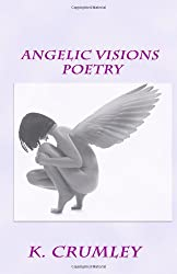 Angelic Visions: Poetry