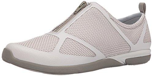 merrell-womens-ceylon-sport-zip-shoe-taupe-8-m-us