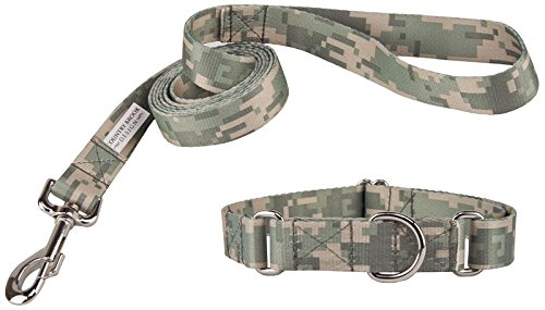 Country Brook Design%C3%82 Digital Martingale product image