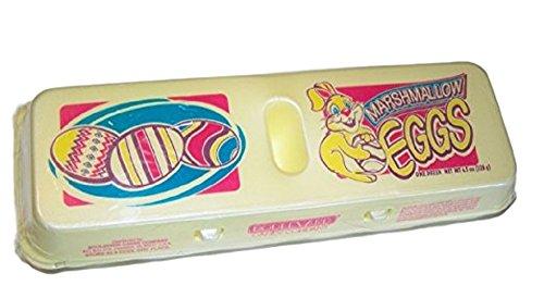 blains-farm-fleet-marshmallow-eggs-in-carton