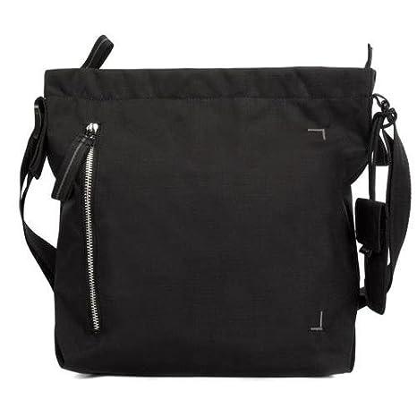 Crumpler doozie Photo Backpack Mochila Tablet de Compartimento: Amazon.es: Electrónica