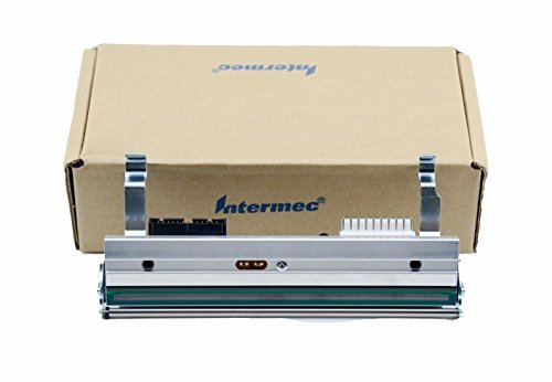 001 Printhead - INTERMEC 203 DPI PRINTHEAD FOR PM43 SERIES PRINTERS, PN 710-129S-001
