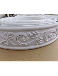 Home Decorate Modelling Crown Mouldings ...