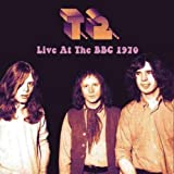 live at the bbc 1970