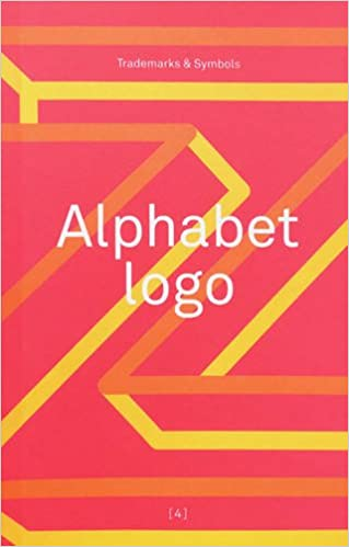 Book Alphabet Logo: Trademarks & Symbols 2015 ^
