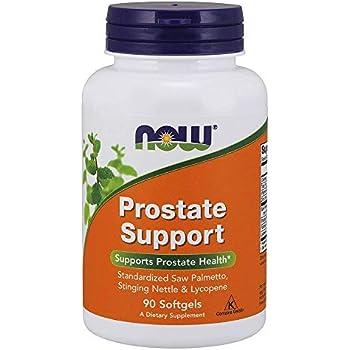 medicamentos para desinflar la próstata