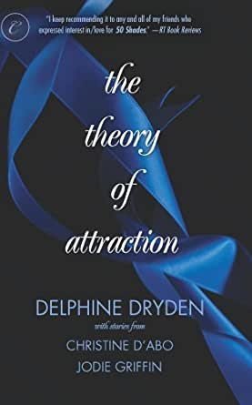 Amazon.com: The Theory of Attraction: An Anthology (The ...