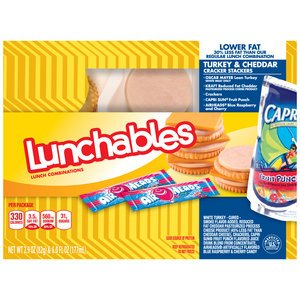 oscar-mayer-lunchables-turkey-cheddar-cheese-pack-of-3