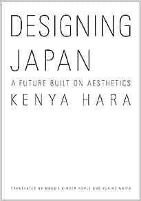 Japan amazon.com Amazon is