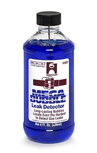 oatey-45801-hercules-mega-bubble-leak-detector-8-ounce