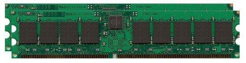 3945 Voice Bundle (2gb DRAM Memory Kit for Cisco 3925/3945 ISR (Cisco PN# MEM-3900-1GU2GB))
