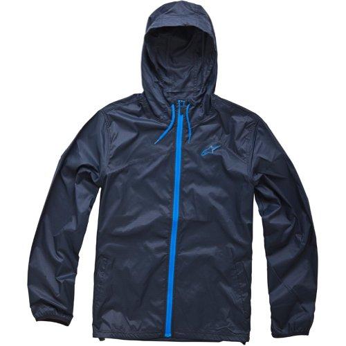Alpinestars Mens Deport Jacket
