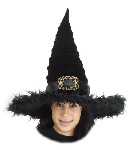 elope (Classic Witch Adult Womens Costumes)