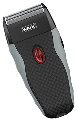 Wahl Bump-Free Rechargeable