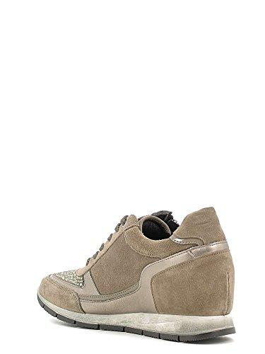 Igi&Co 6767 Sneakers Donna Fango 39