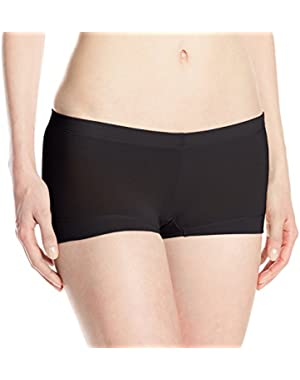 Women's Dream Cotton Boyshort