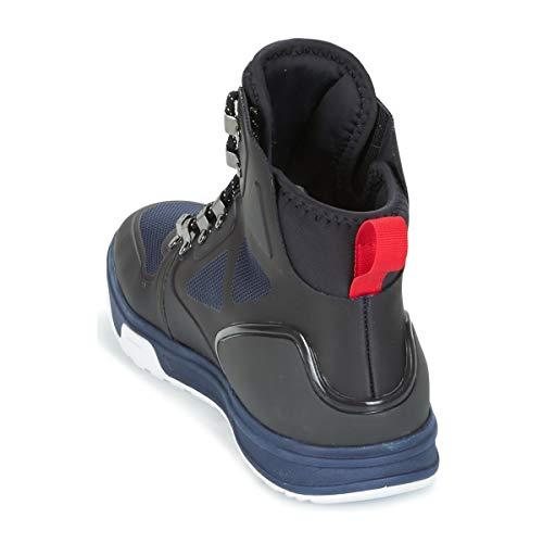 Sportathletic Uomo Eu Sneakers Navy Alpine Polo 41 Ralph 200 Lauren qPwvaWUE