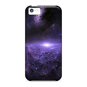 XiFu*MeiAwesome Cases Covers/iphone 6 plua 5.5 inch Defender Cases Covers(galaxy)XiFu*Mei