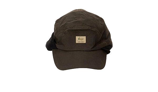 66cdf8274db4c Amazon.com : Avery Hunting Gear Heritage Retro Hat : Sports & Outdoors