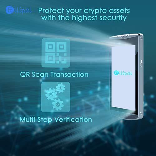 btc usd trumpas prekyba bitcoin apie binansą