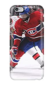 Vicky C. Parker's Shop Best montreal canadiens (58) NHL Sports & Colleges fashionable iPhone 6 Plus cases 9641664K198166050
