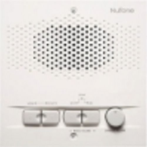 Nutone Cables - 2