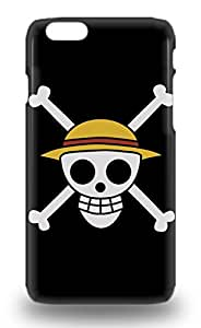 Awesome Japanese One Piece Adventure Flip 3D PC Case With Fashion Design For Iphone 6 ( Custom Picture iPhone 6, iPhone 6 PLUS, iPhone 5, iPhone 5S, iPhone 5C, iPhone 4, iPhone 4S,Galaxy S6,Galaxy S5,Galaxy S4,Galaxy S3,Note 3,iPad Mini-Mini 2,iPad Air )