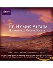 Hymns Album