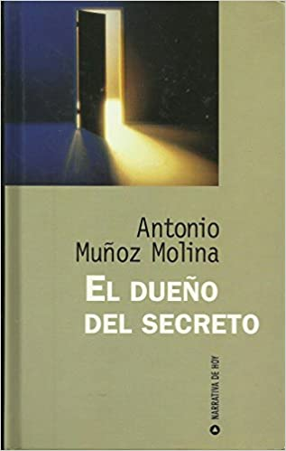 EL INVIERNO EN LISBOA: Amazon.es: MUÃOZ MOLINA, ANTONIO, MUÃOZ MOLINA, ANTONIO, MUÃOZ MOLINA, ANTONIO: Libros