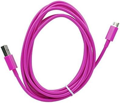 aslano® Cable de carga Cable de datos cable de repuesto para ...