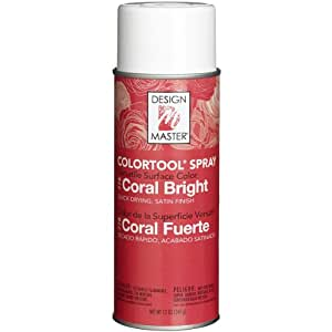 Shipping Spray Paint To Apo