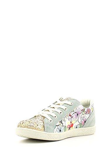 Primigi 5579 Zapatos Niño Gris
