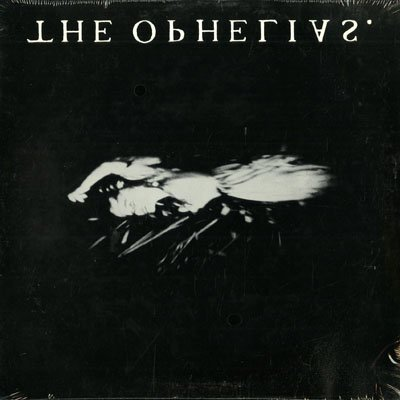 Ophelias (Ophelia Vinyl)