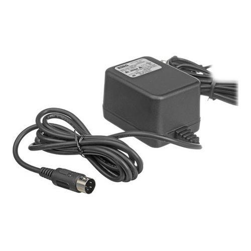 Price comparison product image Korg AC Adapter for EMX-1, ESX-1,TR, Radias, Karma,Triton Le, KM-2