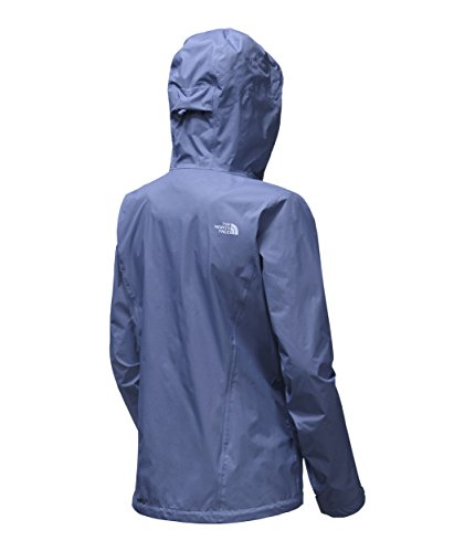 The-North-Face-Womens-Venture-2-Jacket