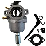 Auto Express Fits Briggs & Stratton 17.5 14 hp 18hp intek Carburetor 794572-793224 Assembly