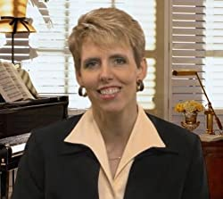 Peggy McKee