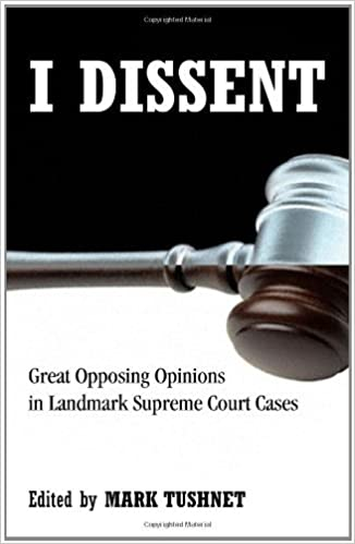 More Resources & Teaching Materials from Street Law, Inc.