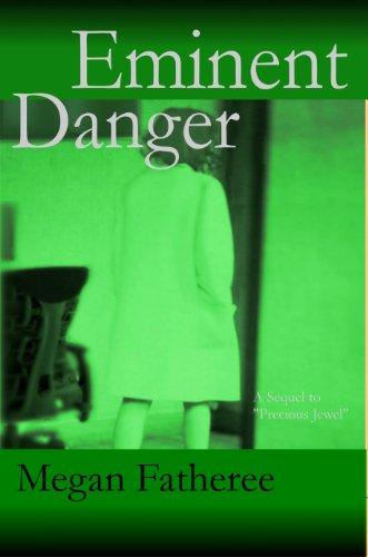 Eminent Danger (Hearts of the Broken Series Book 2)
