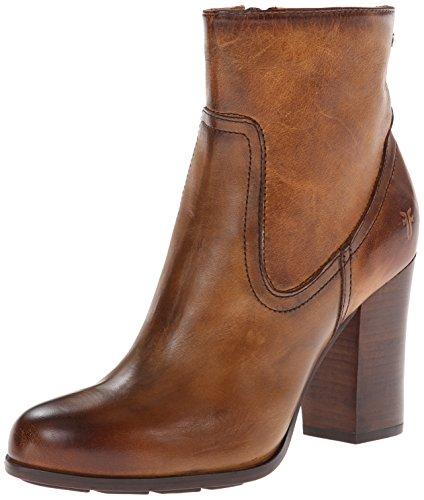 FRYE Womens Parker Short Boot
