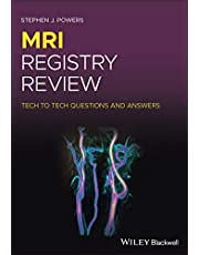 MRI Registry Review: Tech to Tech Questions and Answers
