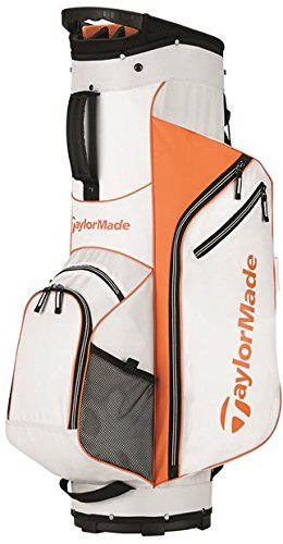 TaylorMade 2017...