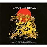 Endless Season: Part Five From Five Atomic Seasons by TANGERINE DREAM